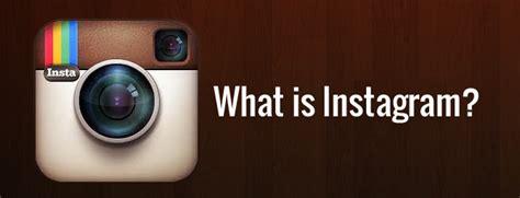 Design Blueprints Online what is instagram actually