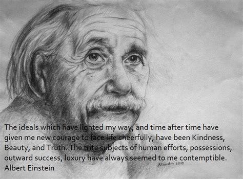 albert einstein biography quotes quotes evolution einstein quotesgram