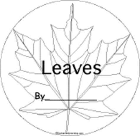 Xylem Papercraft - leaves and leaf anatomy enchantedlearning