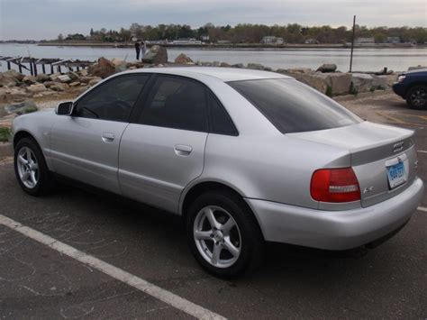 audi replacement 2001 audi a4 b5 windshield replacement part 1 audiforums
