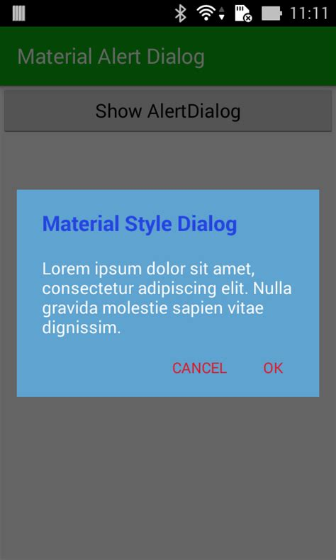layout fade in animation android material para pre kinder wowkeyword com