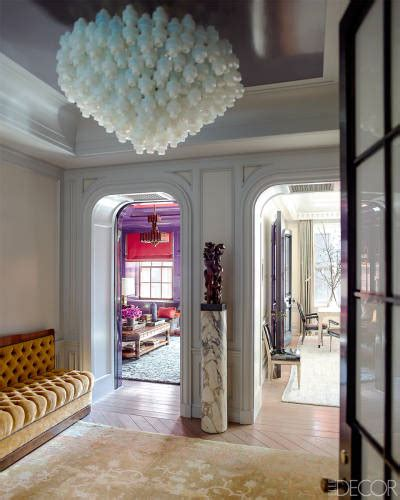 manhattan home design steven gambrel manhattan home manhattan apartment design
