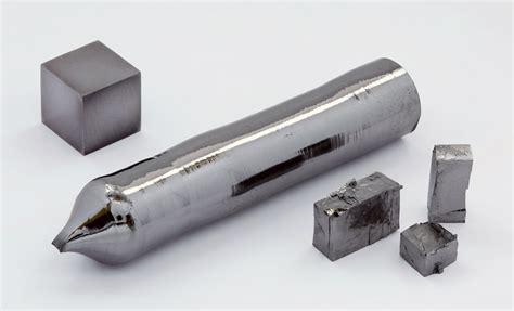 tantalum capacitor benefits periodictablegroups 9i transition metals v vi