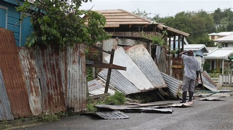 Small Picture Post Nation 4 by Once There Was An Island Known As Barbuda After Hurricane