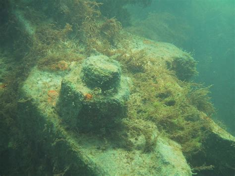 lake erie boating scuba diving in lake erie the hull truth boating and