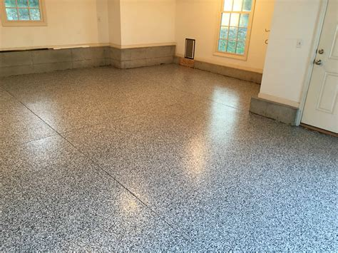 Epoxy Garage Flooring Contractor Amazing Garage Floors 1