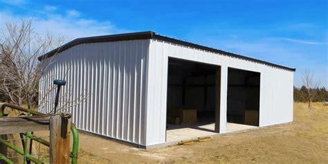 shop buildings plans metal workshops workshop plans ideas general steel