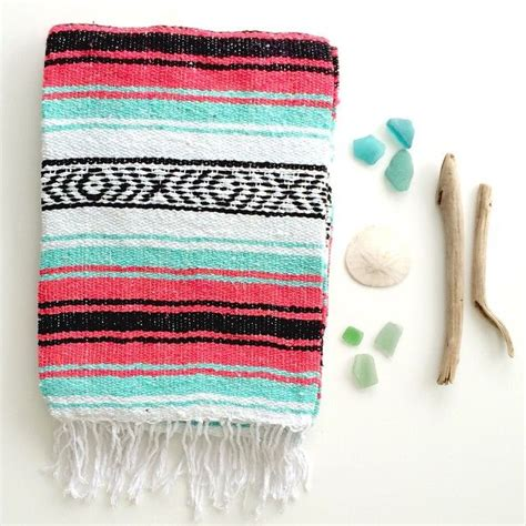 mexican rugs and blankets 1000 ideas about mexican blankets on mexican blanket decor mexican home decor and