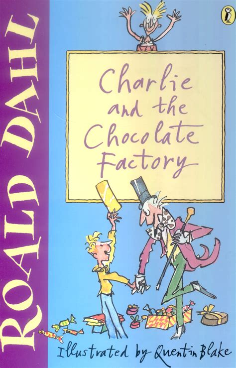 glass charli s story volume 1 books and the chocolate factory children s books wiki