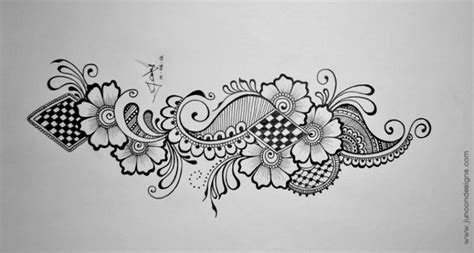 Cool Easy Designs To Draw On Paper by 25 Top Photos Ideas For How To Draw Cool Designs On Paper