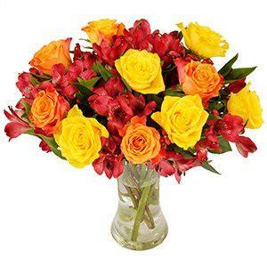 International Flower Delivery by International Flower Delivery International Flowers