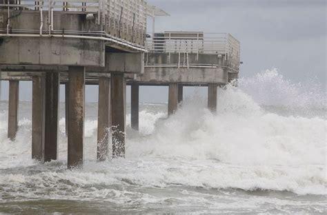 espanol gordon dumps heavy rains hurricane florence