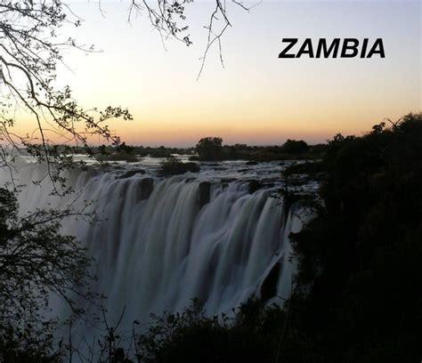 amazon zambia zambia blurb books