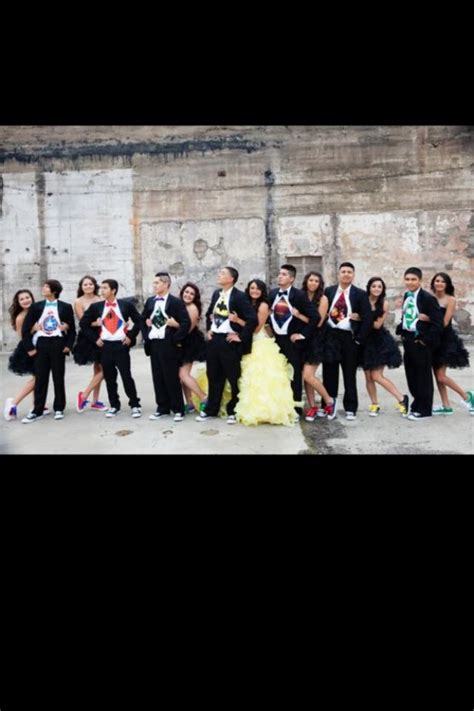 quinceanera themes for june 19 best chambelanes images on pinterest quince ideas