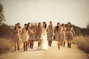 sonhar juntos casamento country