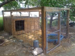 Duck Hutch Plans Building A Secure Chicken Enclosure This Article Is