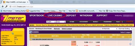 ship to ship transfer adalah cara bermain poker agen bola bandar bola online situs