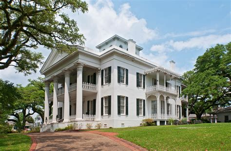 plantation homes com antebellum plantation homes