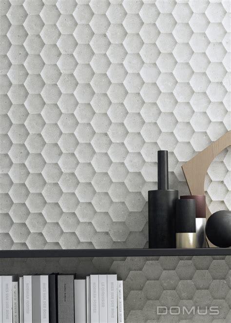 range bera amp beren wall domus tiles the uks leading
