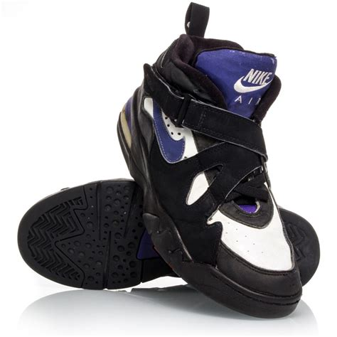 buy nike air max cb 93 charles barkley mens