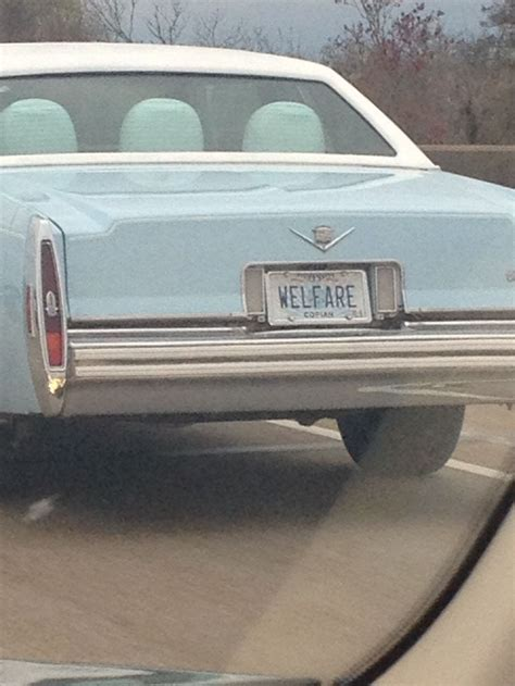 144 best vanity license plates images on
