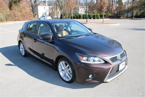 purple lexus purple lexus for sale used cars on buysellsearch