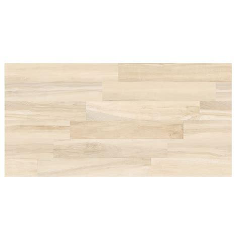 Happy Floors Tile by Happy Floors Hickory Honey Porcelain Tile 6 Quot X 36 Quot 5585 C