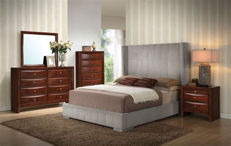 Cool Bedroom Sets by Rustic Bedroom Gift Sets With Brown