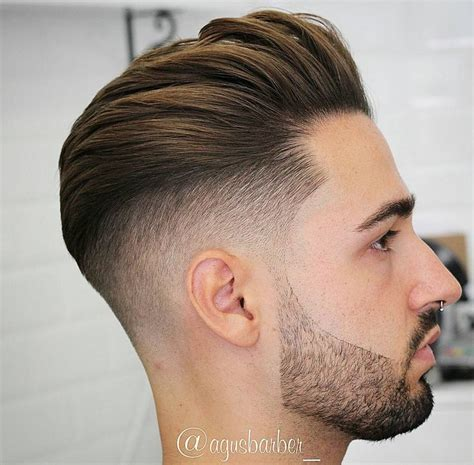 573 best images about short hairstyles on pinterest new men hairstyles best 25 new mens haircuts ideas on