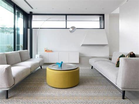 decorar mesa baja salon como decorar una mesa baja de salon latest muebles salon