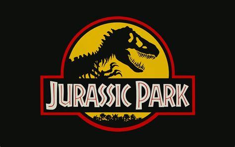 film jurassic park i heart jurassic park