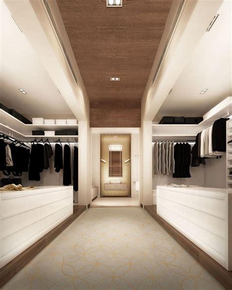 1000 ideas about luxury interior design on