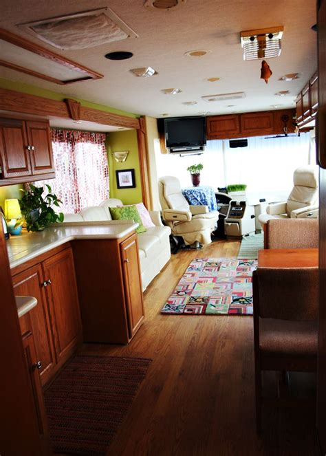 16 best images about luxury rvs wouldn t this be