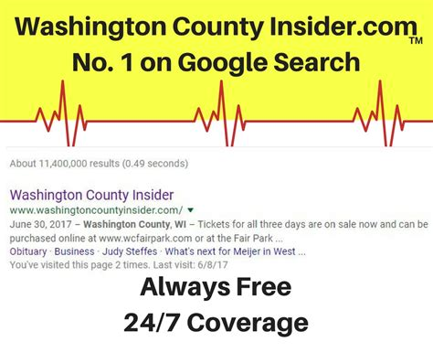 County Search Washington County Insider No 1 On Search