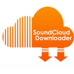 download mp3 for soundcloud how to download soundcloud songs on android smartphones