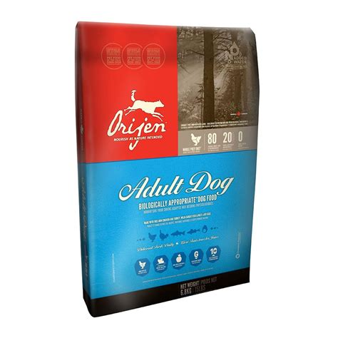dog food coupons orijen orijen dog food coupons deals and discounts 2018