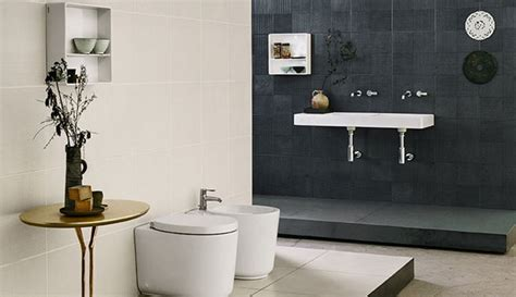 bathroom fitting brands bathroom fitting brands top 10 best bathroom fittings