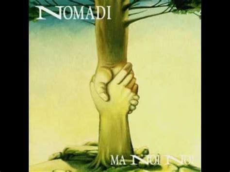 il vecchio e il bambino testo il vecchio e il bambino nomadi testo e