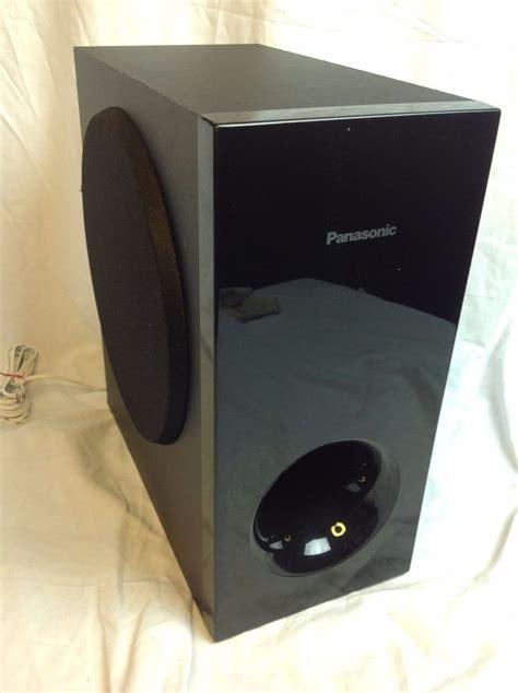 Home Theater Panasonic Xh330 best 25 panasonic home theater ideas on home audio and theater theater rooms and