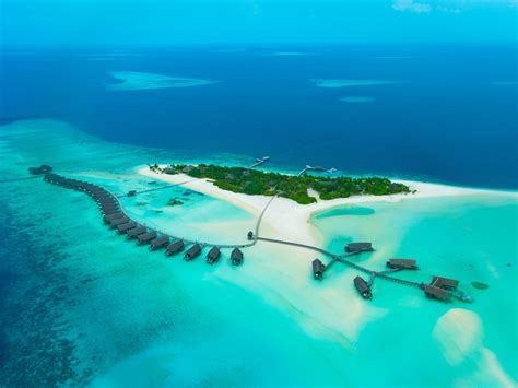 maldives islands the last paradise on earth tedy travel