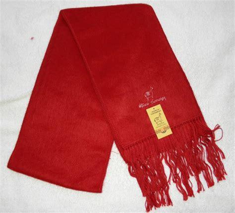 alpaca peruviangoods camargo alpaca scarves