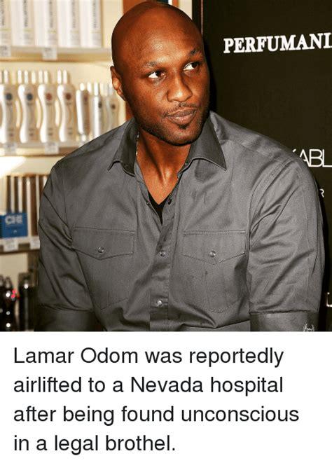 Lamar Odom Meme - 25 best memes about lamar odom lamar odom memes