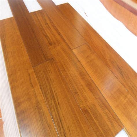 termite proof wood flooring