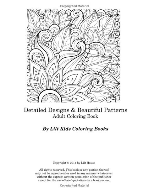 sacred mandala beautiful designs and patterns coloring books for adults 11 best images about detailed designs and beatiful