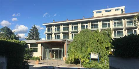 casa di cura villa letizia l aquila chirurgia ricostruttiva a villa letizia 300 interventi l