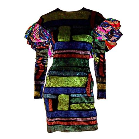 color pattern for clothes 17 best images about the 80 s men and women on pinterest