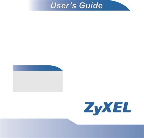 user s administrator s guide to theformtool pro doxsera and doxsera db books zyxel storage nsa310 pdf owner s manual free