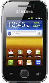 Lcd Samsung Galaxy Cdma I509 best cdma android phones in india july 2012 price list android advices