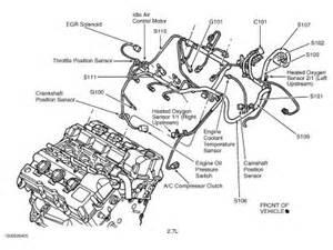 dodge dakota 3 7 engine diagram get free image about wiring diagram