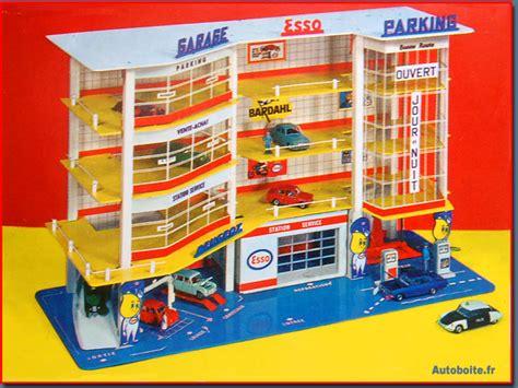ouverture garage automobile porte de garage ouverture rachaeledwards